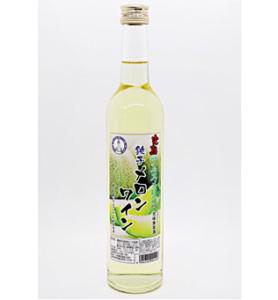 銚子メロンワイン316×341