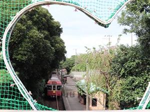 清愛橋からの銚子電鉄1