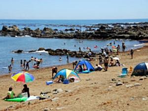 55海鹿島海水浴場1-300x2